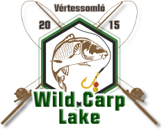 Wild Carp Fishing Team